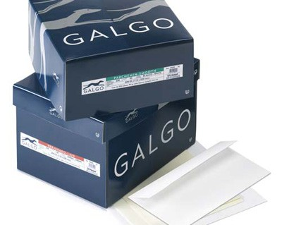 Comprar  007820 de Galgo online.
