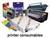 Enhanced Adhesive Synthetic Paper UC-CF rollo de 24 pulgadas 610 mm x 305M Epson S041617