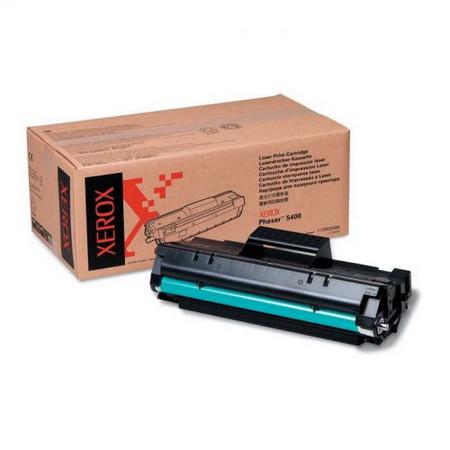 Comprar cartucho de toner 113R00495 de Xerox online.