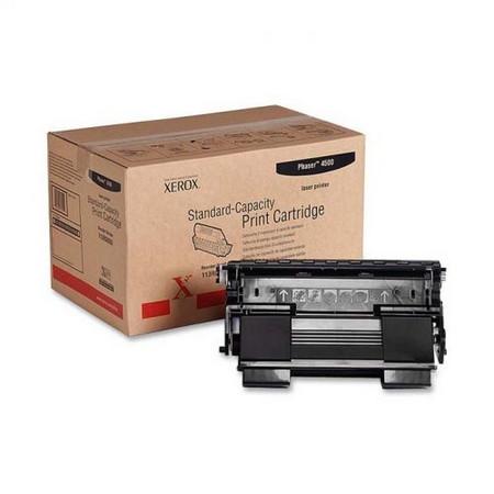 Comprar cartucho de toner 113R00656 de Xerox online.