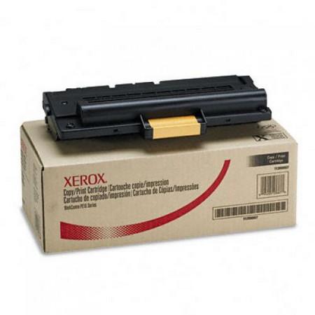Comprar cartucho de toner y tambor 113R00667 de Xerox-Tektronix online.