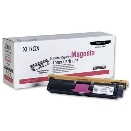 Comprar cartucho de toner 113R00691 de Xerox online.