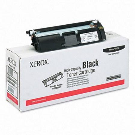 Comprar cartucho de toner alta capacidad 113R00692 de Xerox online.