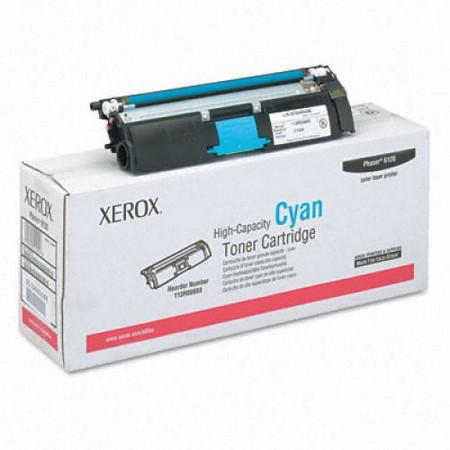 Comprar cartucho de toner alta capacidad 113R00693 de Xerox online.