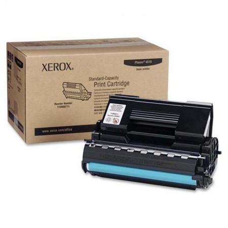 Comprar cartucho de tinta 113R00711 de Xerox-Tektronix online.