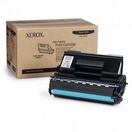 Comprar cartucho de tinta 113R00712 de Xerox-Tektronix online.