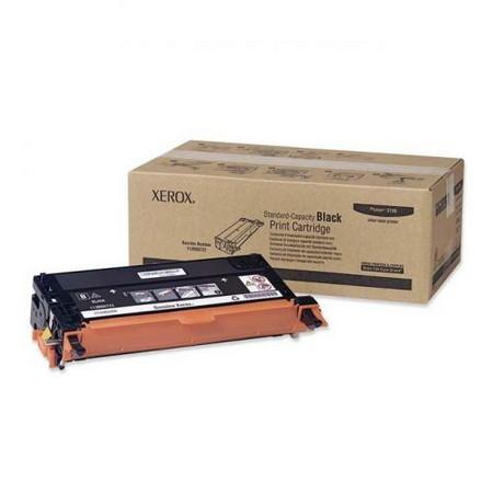 Comprar cartucho de toner 113R00722 de Xerox online.