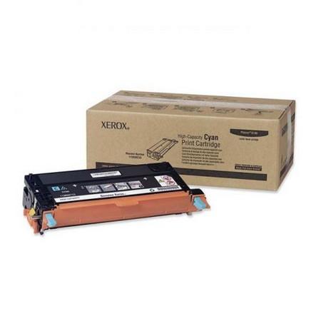 Comprar cartucho de toner alta capacidad 113R00723 de Xerox online.