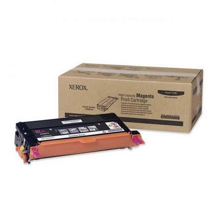 Comprar cartucho de toner 113R00724 de Xerox-Tektronix online.
