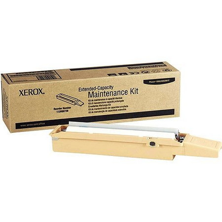 Comprar Kit de mantenimiento 113R00736 de Xerox-Tektronix online.