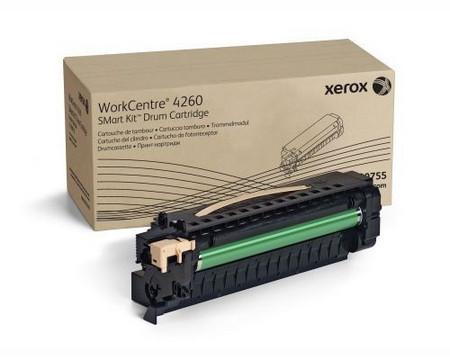 Comprar tambor 113R00755 de Xerox-Tektronix online.