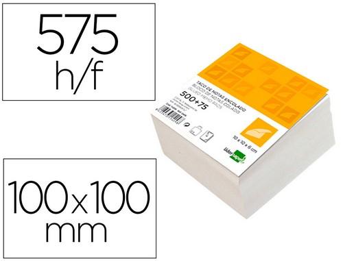 Comprar  11409 de Liderpapel online.