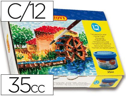 Comprar  11459 de Jovi online.