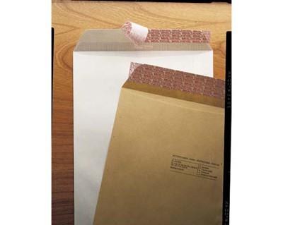 Comprar  006719 de Unipapel online.