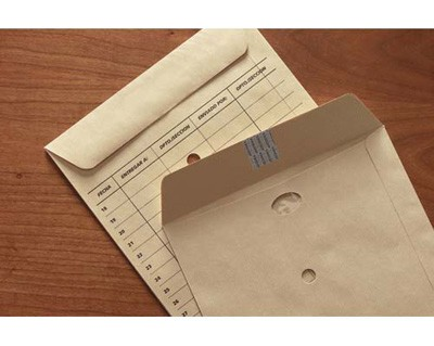 Comprar Bolsas correo interno 013511 de Unipapel online.