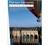 Premium Semigloss Fotografico rollo de 44 pulgadas 1118 mm x 305M 250 gramos m2 Epson S041643