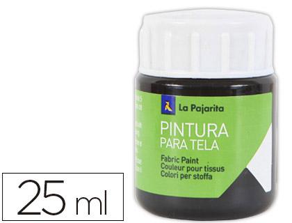 Comprar  11582 de La Pajarita online.