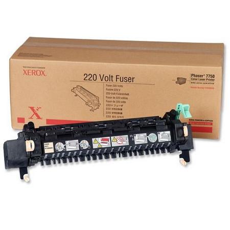 Comprar fusor 115R00026 de Xerox-Tektronix online.