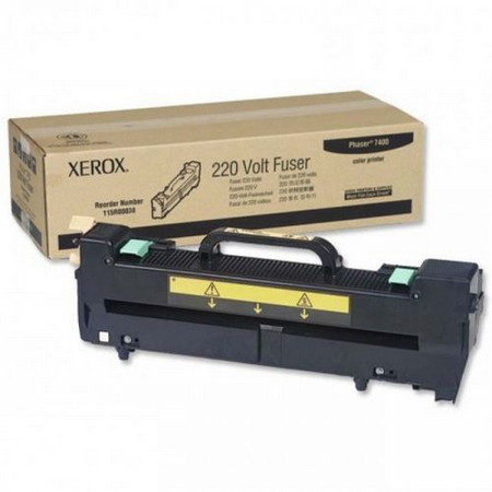 KIT FUSOR XEROX-TEKTRONIX 115R38