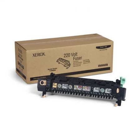 Comprar fusor 115R00050 de Xerox online.