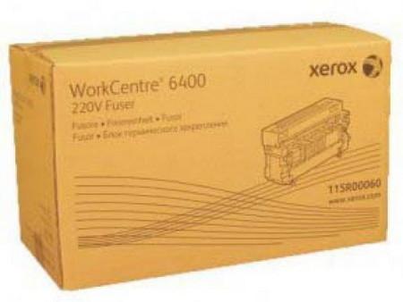 Comprar fusor 115R00060 de Xerox online.