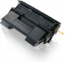 Comprar  C13S051108 de EPSON online.