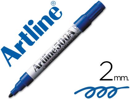 Comprar  11746 de Artline online.