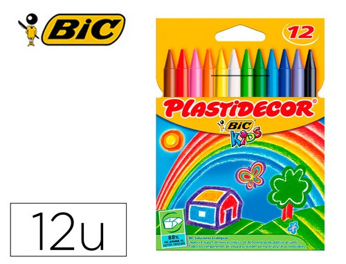 Comprar  11904 de Plastidecor online.