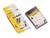 Comprar Cartucho de tinta 1012A001 de Canon online.