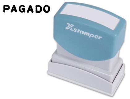 Comprar  12144 de X Stamper online.