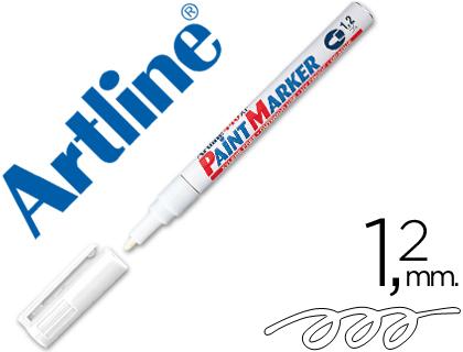 Comprar  12172 de Artline online.