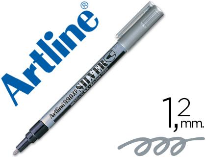 Comprar  12173 de Artline online.