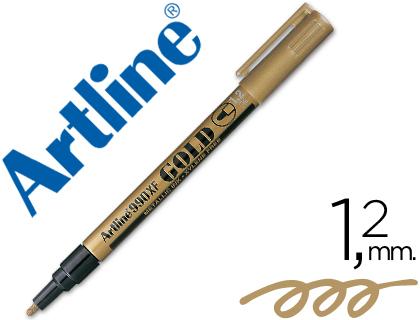 Comprar  12174 de Artline online.