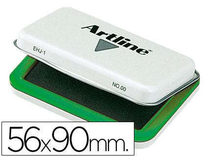 Comprar  12190 de Artline online.
