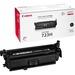 Comprar cartucho de toner 2645B002 de Canon online.