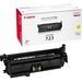 Comprar cartucho de toner 2641B002 de Canon online.