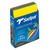 Comprar  05971 de Sadipal online.