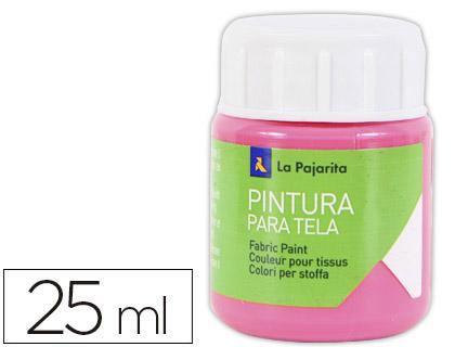 Comprar  12591 de La Pajarita online.
