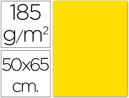 Comprar 50 x 65 cm 12669 de Guarro online.