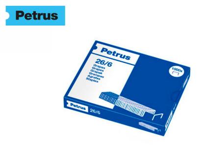 Comprar  12701 de Petrus online.