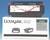 Comprar cartucho de toner 12A6865 de Lexmark online.