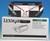 Comprar cartucho de toner 12A7462 de Lexmark online.