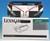 Comprar cartucho de toner 12A7465 de Lexmark online.