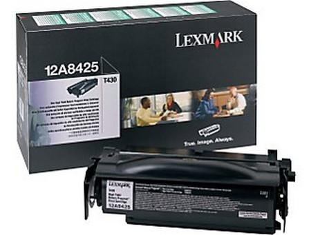 Comprar cartucho de tinta Z12A8425 de Compatible online.