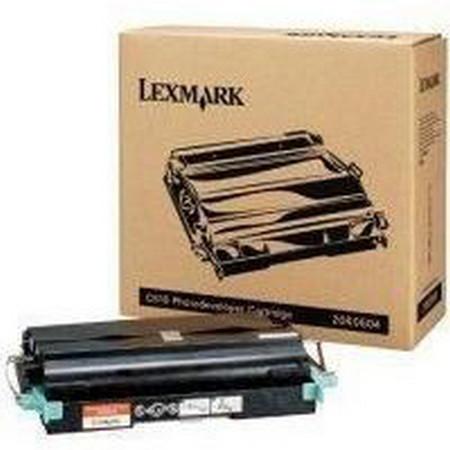 Comprar fusor 12G3420 de Lexmark online.