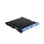 KIT DE TRANSFERENCIA BROTHER para MFC-L8850CDW