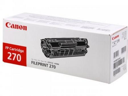 Comprar cartucho de toner 1303B001 de Canon online.