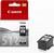 Cartucho de Tinta Alta Capacidad Canon PG-512XL