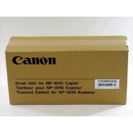 Comprar tambor 1315A009 de Canon online.