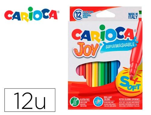 Comprar  13257 de Carioca online.